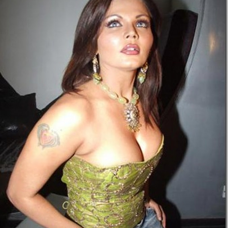 Rakhi Sawant special plans for the Christmas