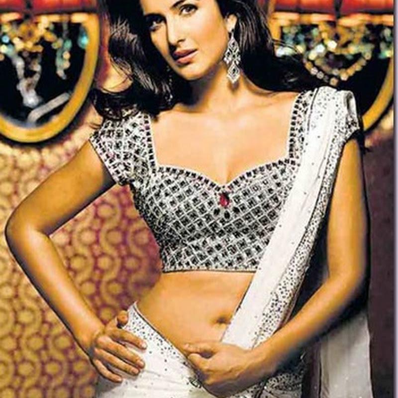 Katrina's special Raajneeti screening for Sallu family