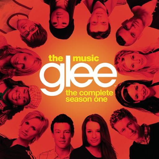 Glee - The Music Glee_%20The%20Music,%20The%20Complete%20Season%20One%203