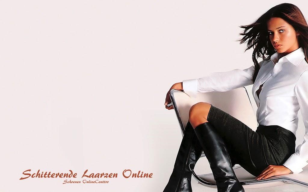 laarzen online