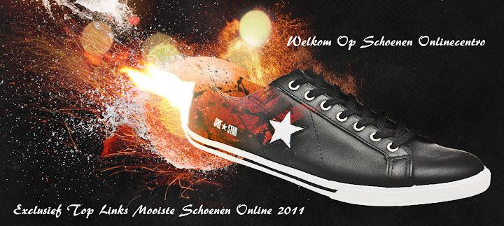 schoenen online
