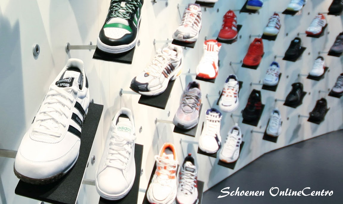 sneakers sportschoenen online