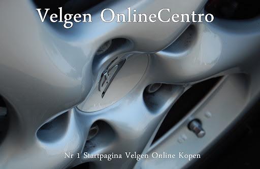 velgen online