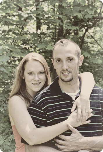 Jessica&Dave020_3
