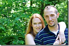Jessica&Dave023
