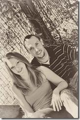 Jessica&Dave072_3
