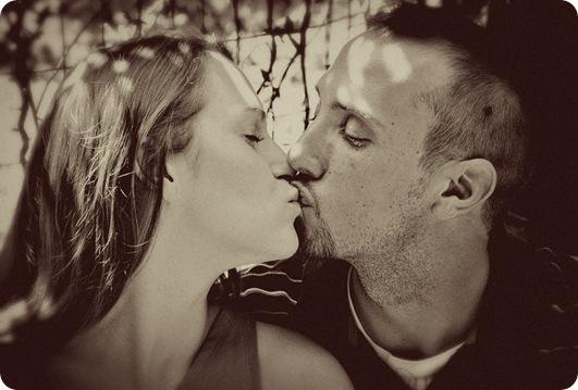 Jessica&Dave077_3