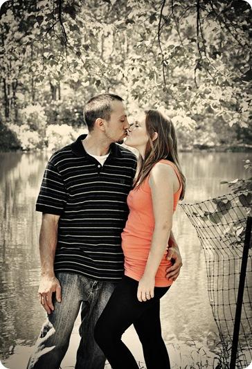 Jessica&Dave122_4