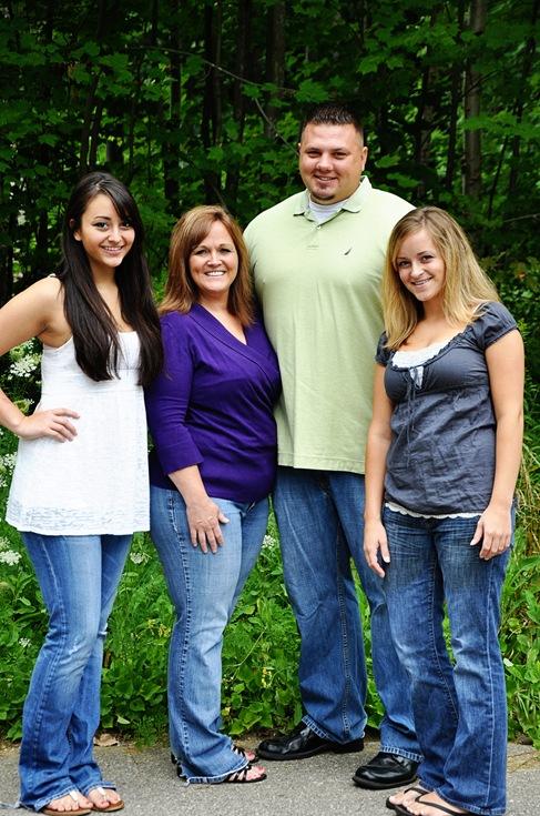 family05 - Copy