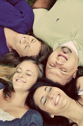family31_2