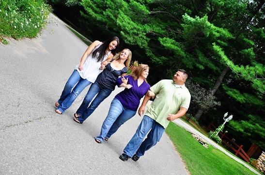 family53