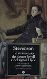 /wp2/archives/category/riflessioni/lo_strano_caso_del_dottor_Jekyll_e_del_signor_Hyde.jpg