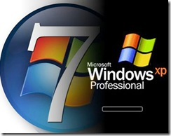 Windows-XP-in-Windows-7-