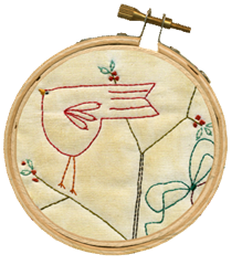 stitchery in the hoop2