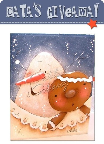 countrypaintingchristmas_thumb16