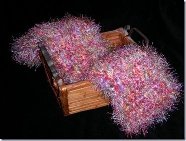 jnoriginals scarf 517