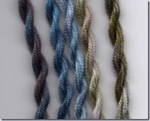 sassalynne yarn