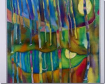 mysticsilks painting