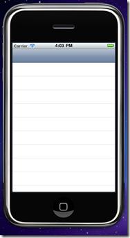 螢幕快照 2010-12-10 下午4.03.53