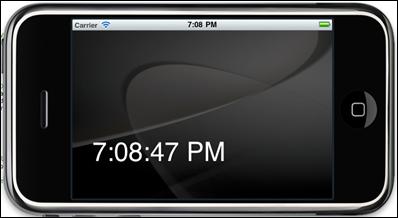 螢幕快照 2010-12-27 下午7.08.42