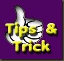 tips dan trick
