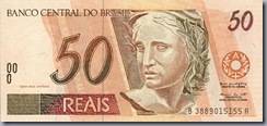 50reais