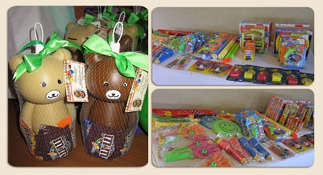 collage4prizes