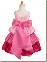 dress4a_pinkprincess