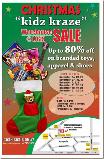 richwell-christmas-sale
