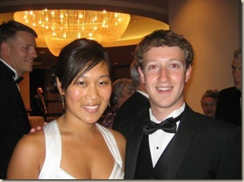 mark_zuckerberg_priscilla_chan