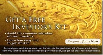 goldinvestor
