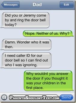 text_doorbell
