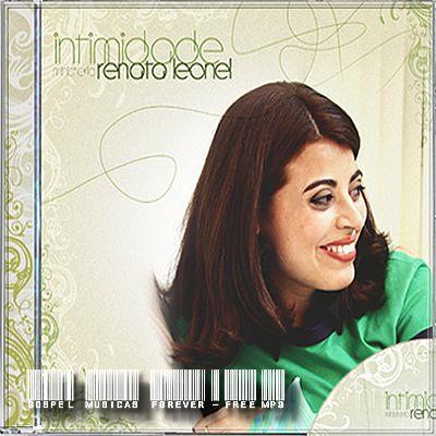 Renata Leonel - Intimidade - 2008
