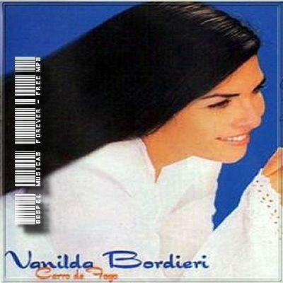 Vanilda Bordieri - Carro de Fogo - 1997
