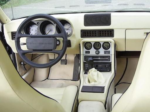 Bmw 318d M Sport White. 2007 BMW 318d M-Sport