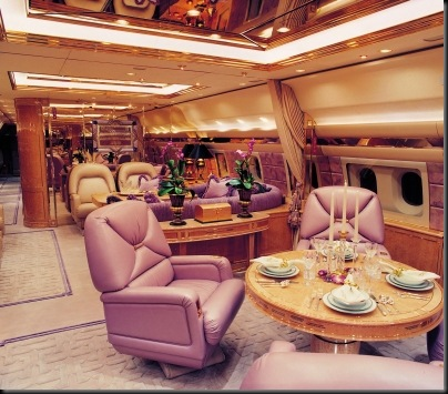 luxury%20airline%20design%20teneues3