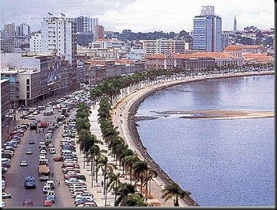Baia_Luanda_59