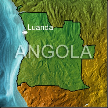 Angola_Luanda%20copy