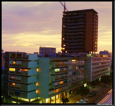angola-luanda-skyline