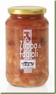 013540152 Zuppa di Fagioli1