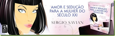topo_amor_seducao