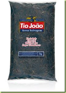 arroz-selvagem