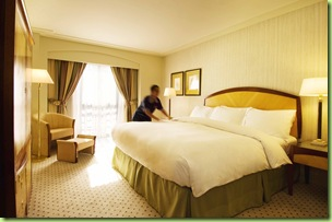 InterContinentalSPExecutiveSuite_2