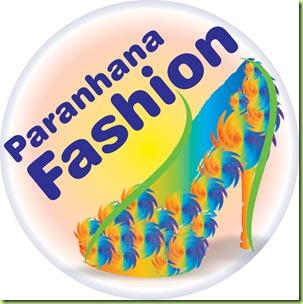ParanhanaFashion