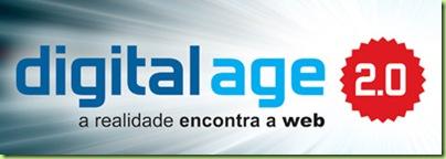 digital_age1