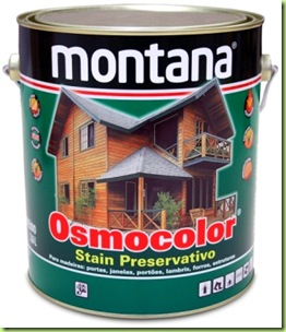 Embalagem Osmocolor Incolor Web