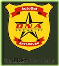 dekra_dna_png