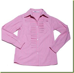 Camisa Lanthana02