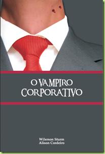 O Vampiro Corporativo