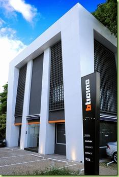 BTICINO CONCEPT STORE. foto Antonio Carreiro (1)_maisbaixa1